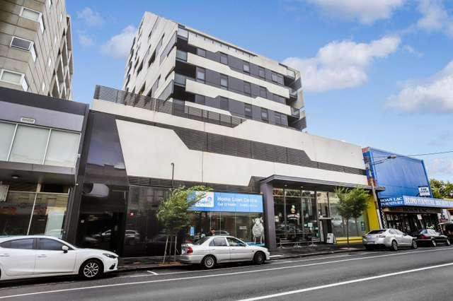 408/240 Barkly Street, Footscray VIC 3011