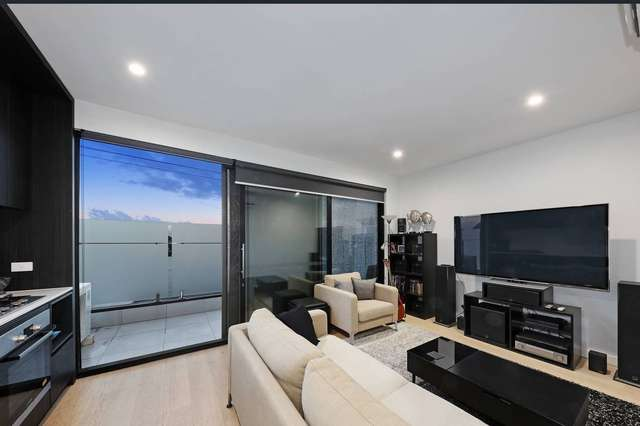 7/259 East Boundary Road, Bentleigh East VIC 3165