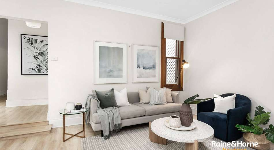 2 Aubrey Street, Stanmore NSW 2048