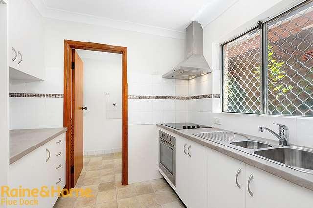 1/65 Burfitt Street, Leichhardt NSW 2040