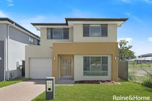 17 Perera Street, Riverstone NSW 2765