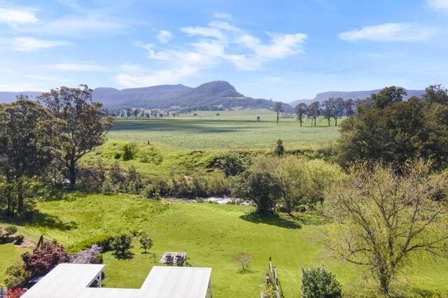 63 Moss Vale Road, Kangaroo Valley NSW 2577