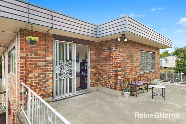 7/430 Princes Highway, Bomaderry NSW 2541