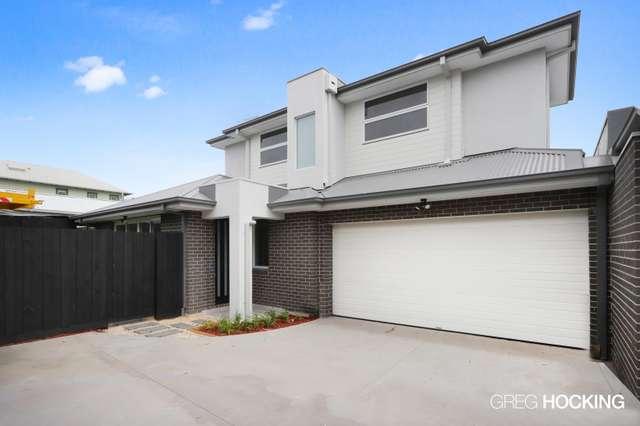 2/407 Geelong Road