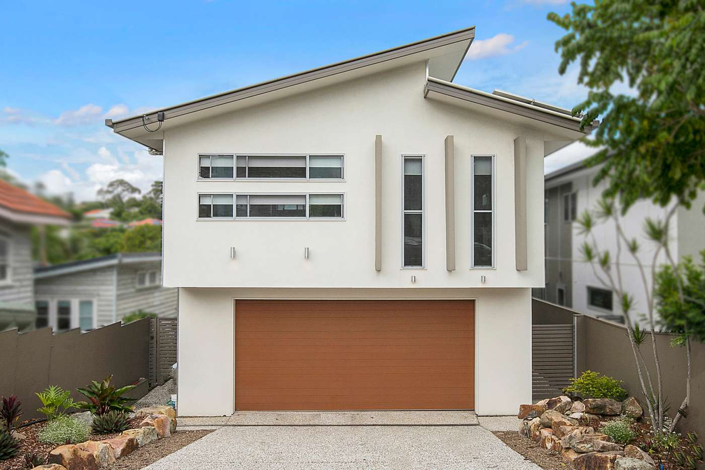 Main view of Homely house listing, 31 Gristock Street, Coorparoo QLD 4151