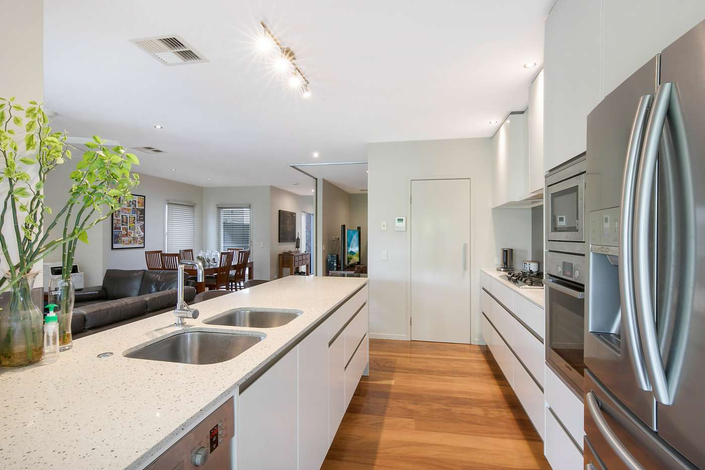 Fifth view of Homely house listing, 31 Gristock Street, Coorparoo QLD 4151