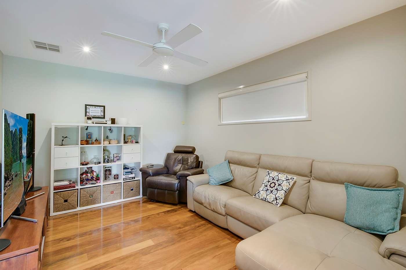 Sixth view of Homely house listing, 31 Gristock Street, Coorparoo QLD 4151