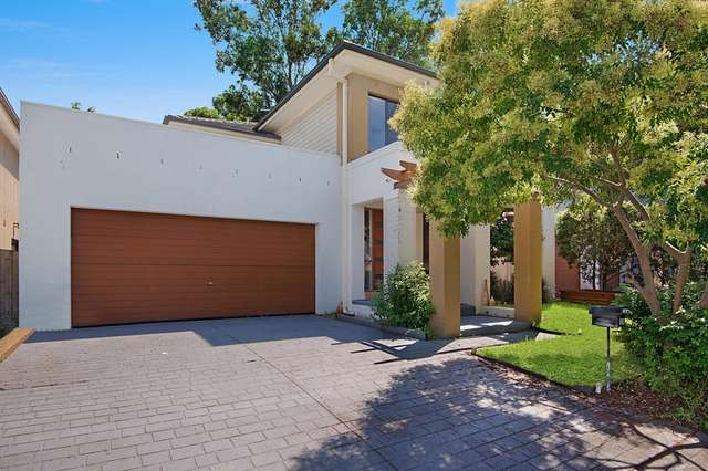 71B Lalor Road, Quakers Hill NSW 2763