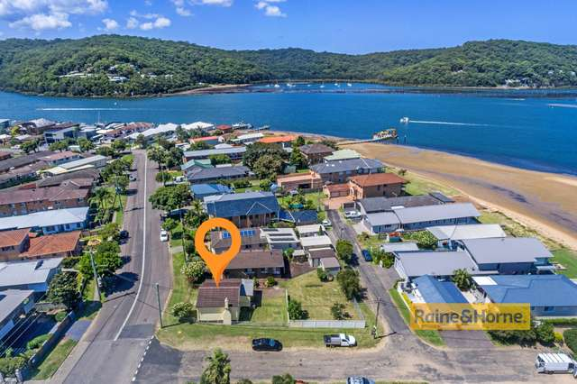236 Booker Bay Road, Booker Bay NSW 2257