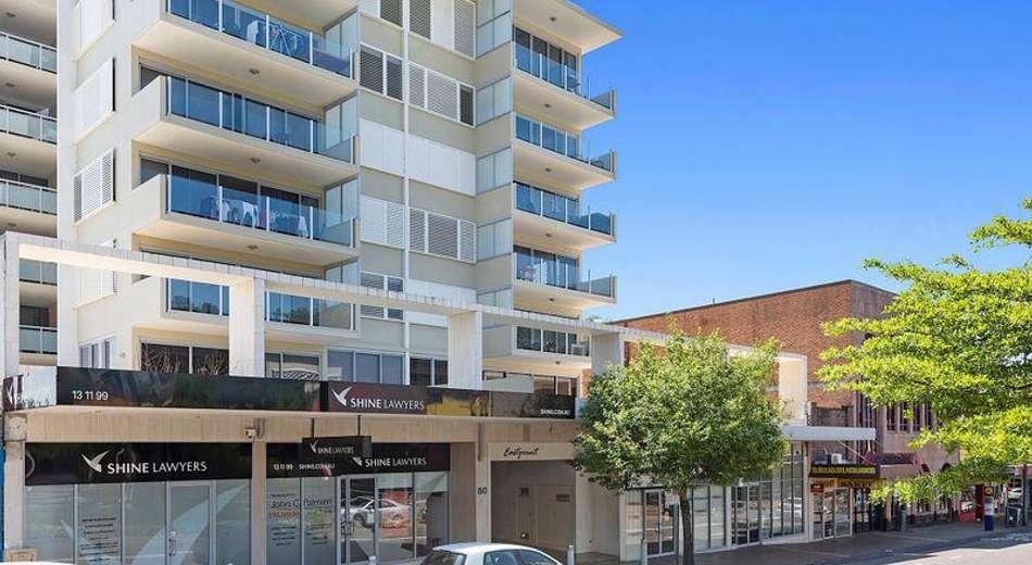 1/80-82 Mann Street, Gosford NSW 2250