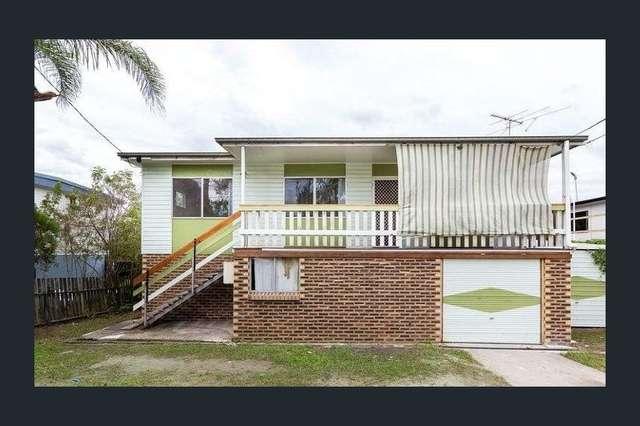 31 Myra Street, Kingston QLD 4114