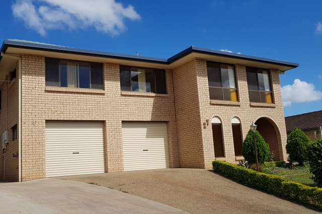 27 Athalie Street, Runcorn QLD 4113