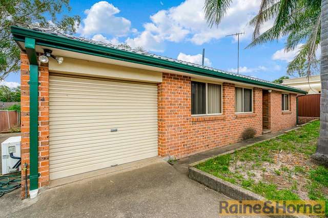 19A Mahony Road, Riverstone NSW 2765