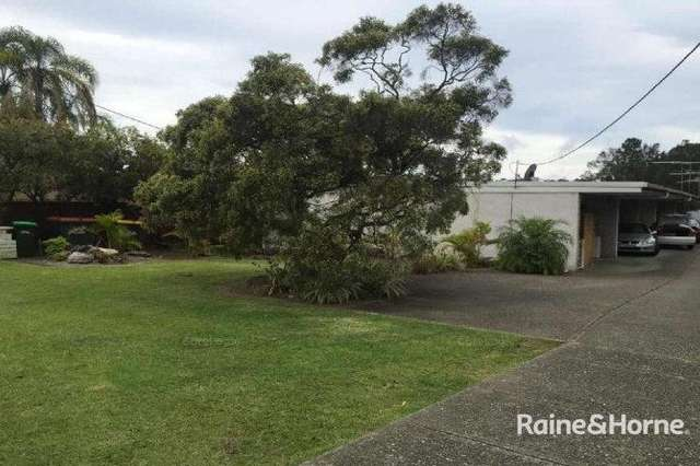 3/6 Corambara Crescent, Toormina NSW 2452