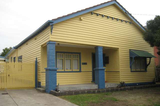 159 Nicholson Street, Coburg VIC 3058
