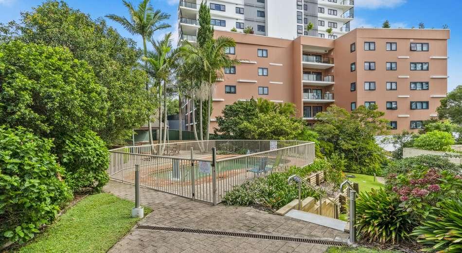 23/127 Georgiana Terrace, Gosford NSW 2250