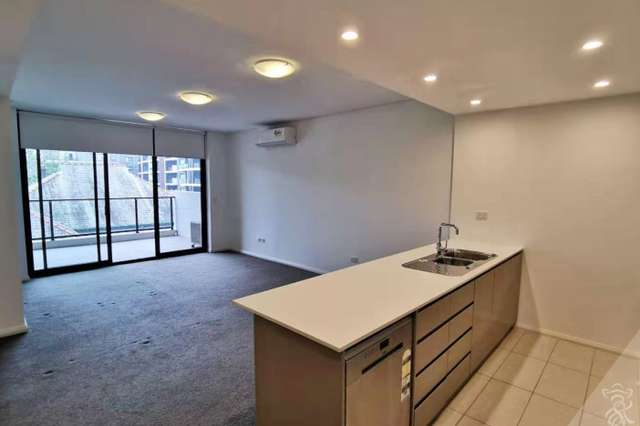 3051/78A Belmore Street, Ryde NSW 2112