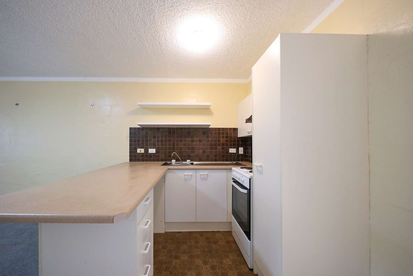 Main view of Homely flat listing, 4/2 Arika Avenue, Ocean Shores NSW 2483