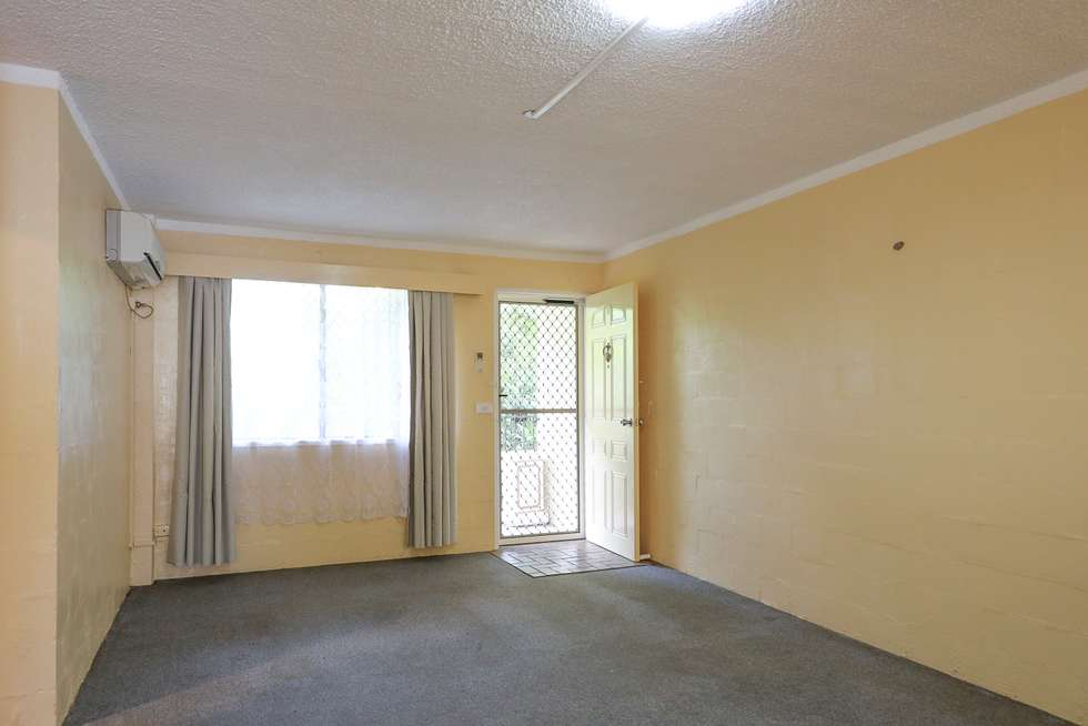 Fourth view of Homely flat listing, 4/2 Arika Avenue, Ocean Shores NSW 2483