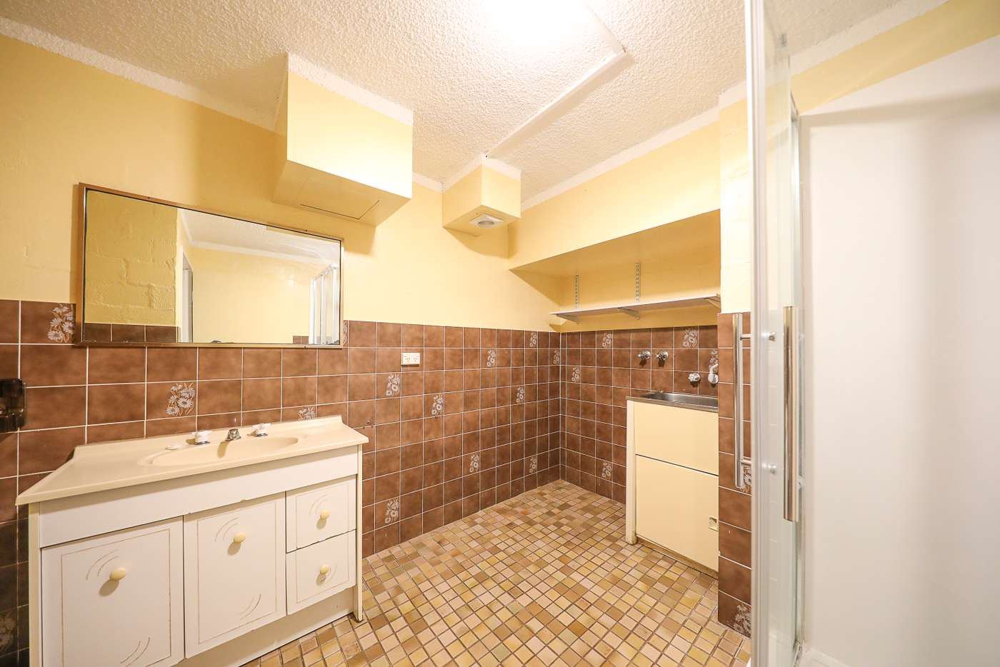 Seventh view of Homely flat listing, 4/2 Arika Avenue, Ocean Shores NSW 2483