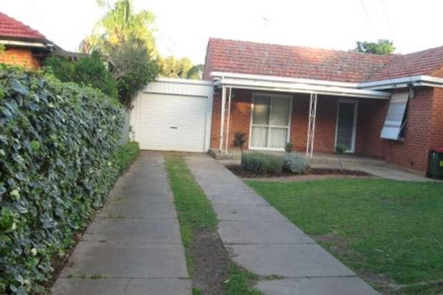 58 Brown Terrace, Salisbury SA 5108