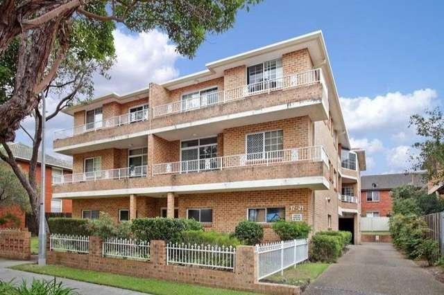 7/17-21 Bellevue Street, Kogarah NSW 2217