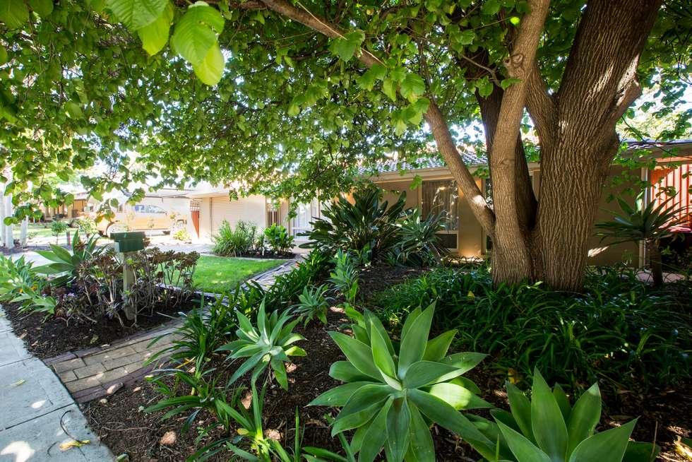 Second view of Homely house listing, 8 Riordan Street, Morphett Vale SA 5162