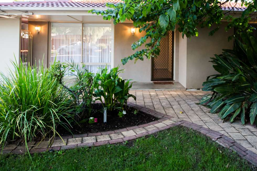 Third view of Homely house listing, 8 Riordan Street, Morphett Vale SA 5162
