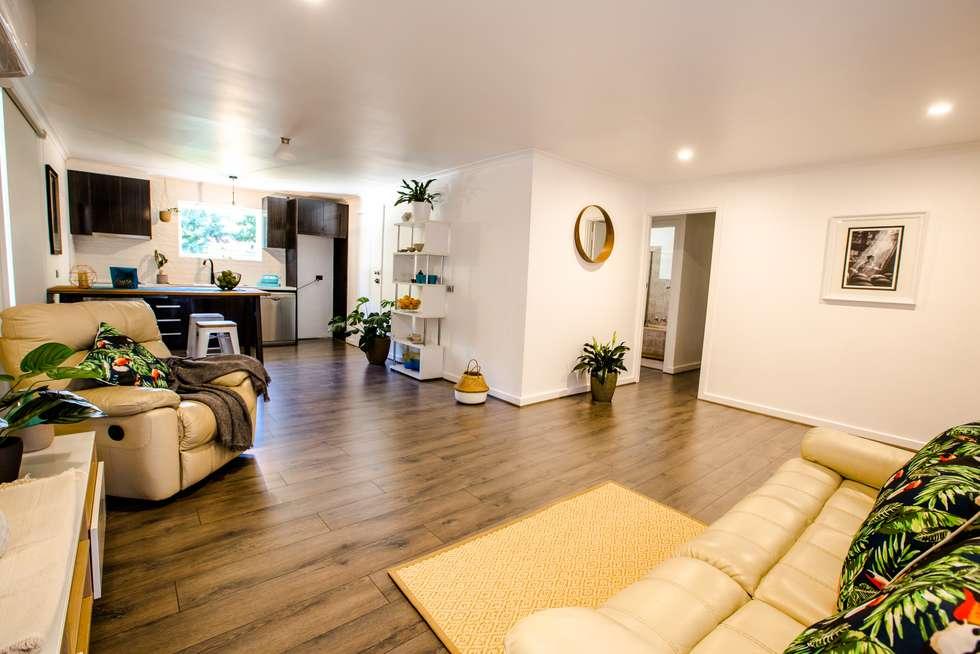 Fourth view of Homely house listing, 8 Riordan Street, Morphett Vale SA 5162