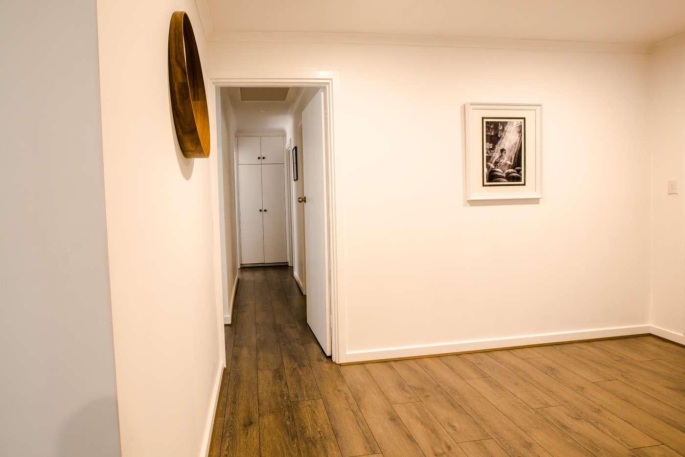 Sixth view of Homely house listing, 8 Riordan Street, Morphett Vale SA 5162