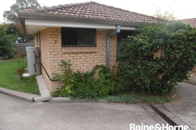 5/319 Howick Street, Bathurst NSW 2795