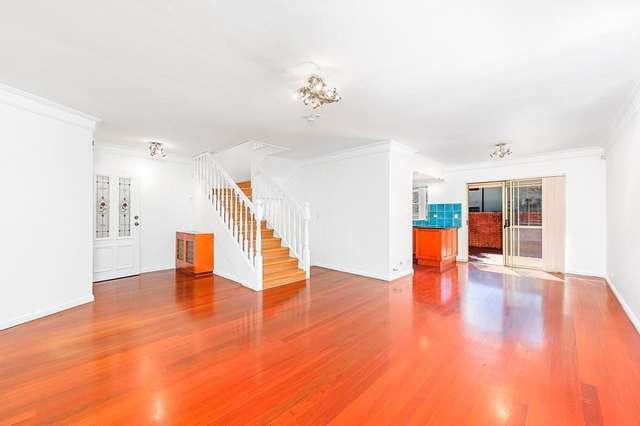 6/39 Robey Street, Maroubra NSW 2035