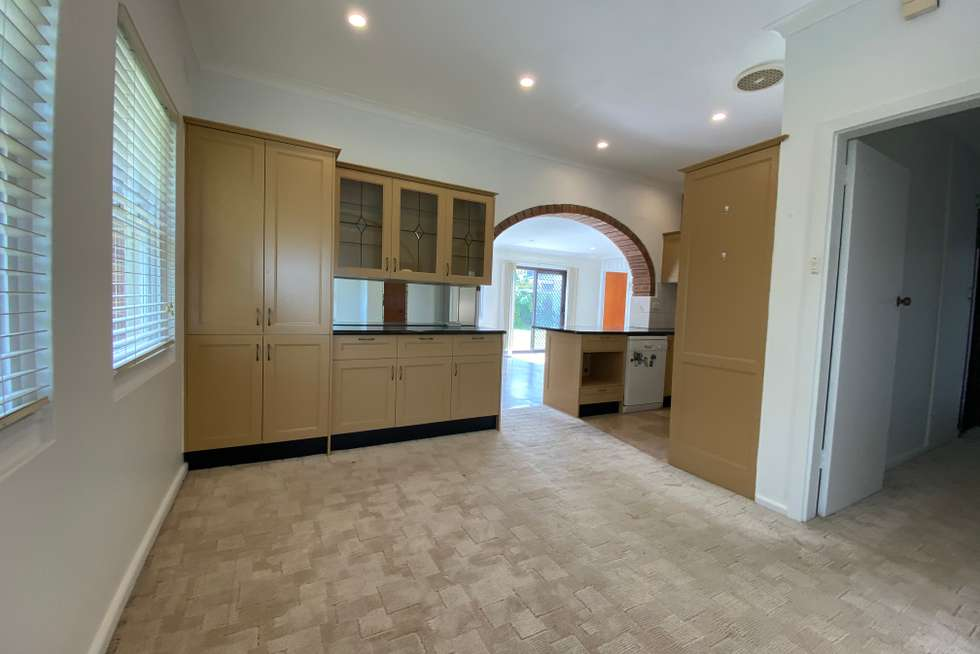Second view of Homely house listing, 8 Docos Crescent, Bexley NSW 2207