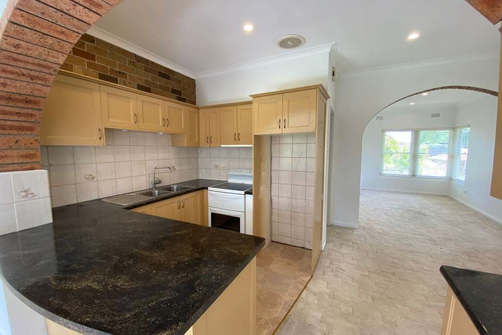 Third view of Homely house listing, 8 Docos Crescent, Bexley NSW 2207