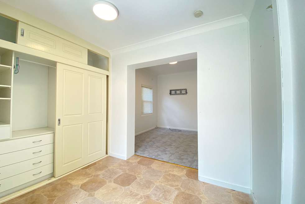 Fifth view of Homely house listing, 8 Docos Crescent, Bexley NSW 2207