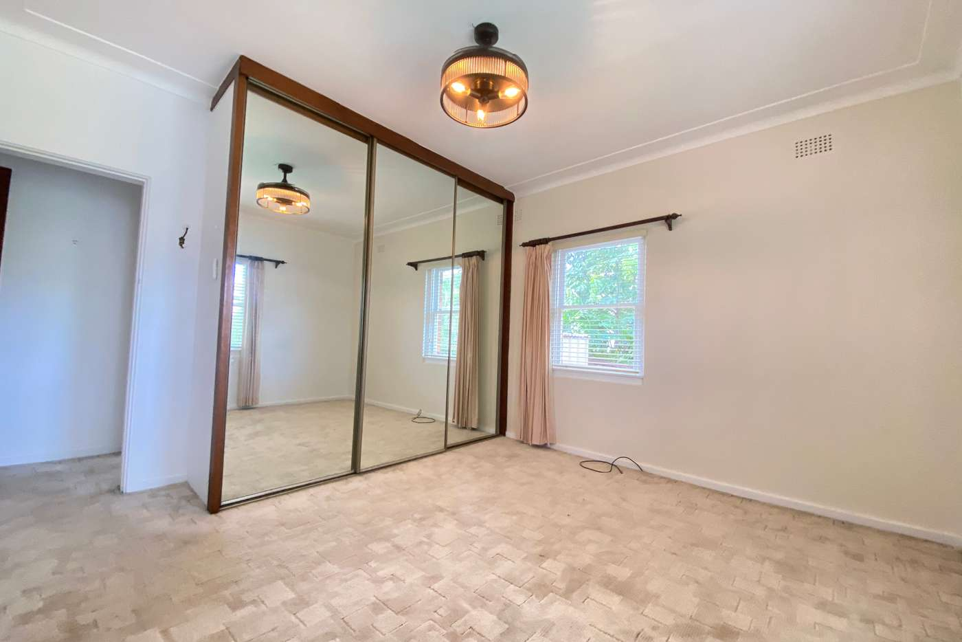 Sixth view of Homely house listing, 8 Docos Crescent, Bexley NSW 2207