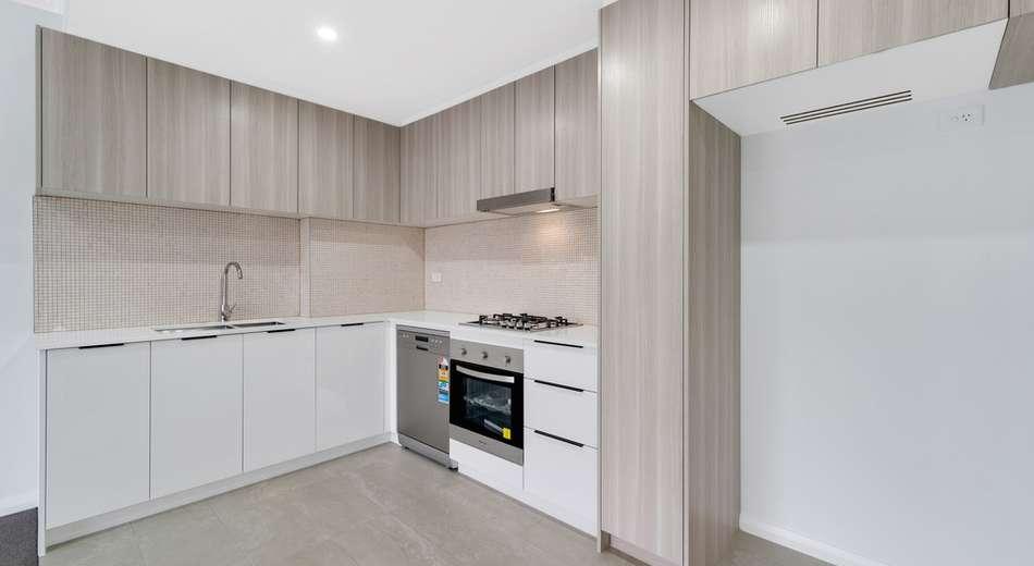 39/75-77 Faunce Street West, Gosford NSW 2250
