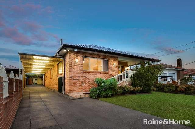 106 Wycombe Street, Yagoona NSW 2199
