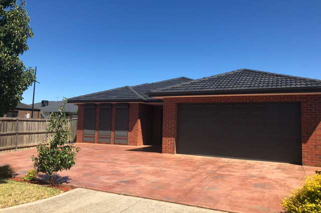 3 Iris Place, Point Cook VIC 3030