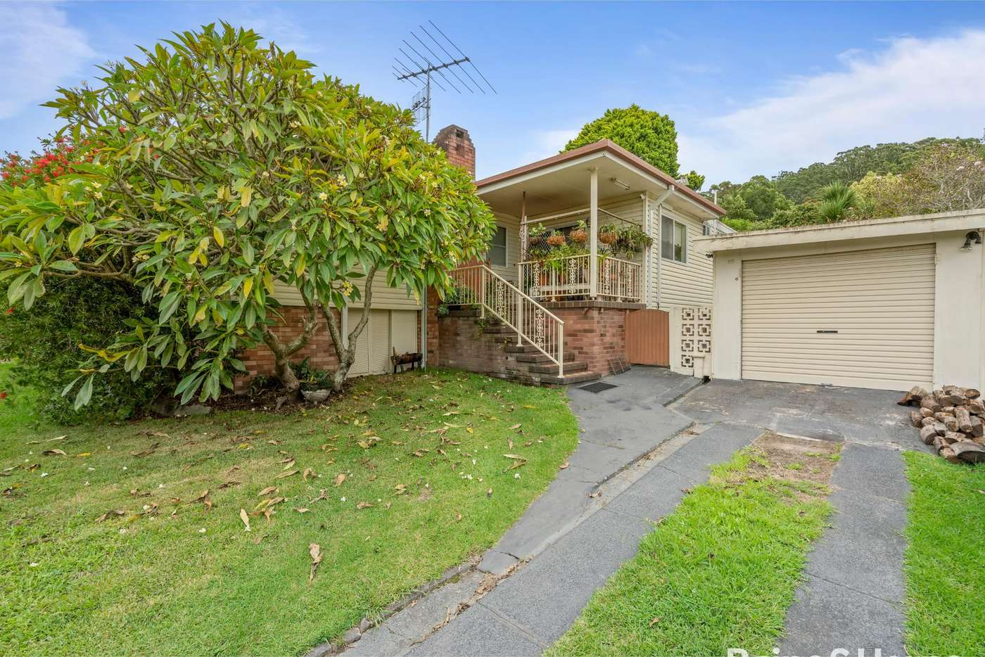 Main view of Homely other listing, 78 Wells Street, East Gosford NSW 2250