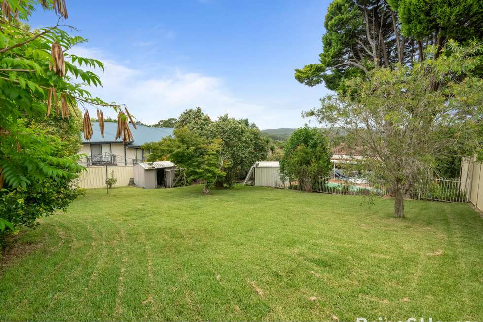 Second view of Homely other listing, 78 Wells Street, East Gosford NSW 2250
