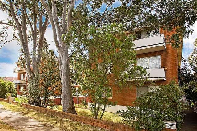 9/56 Cronulla Street, Carlton NSW 2218
