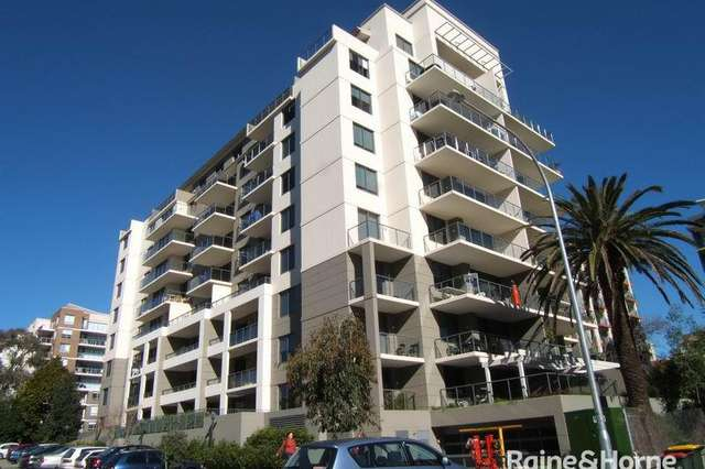 101/39-47 Orara Street, Waitara NSW 2077