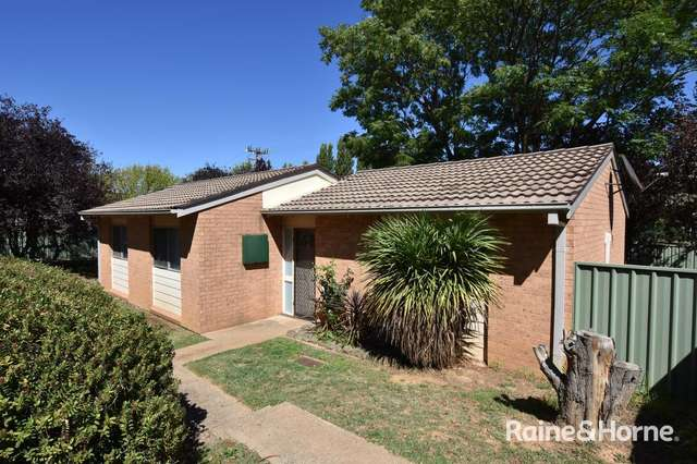 14/5-12 Keithian Place, Orange NSW 2800