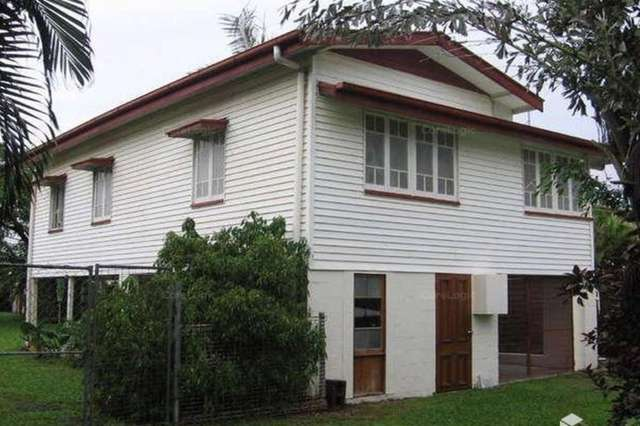 14 Givens Street