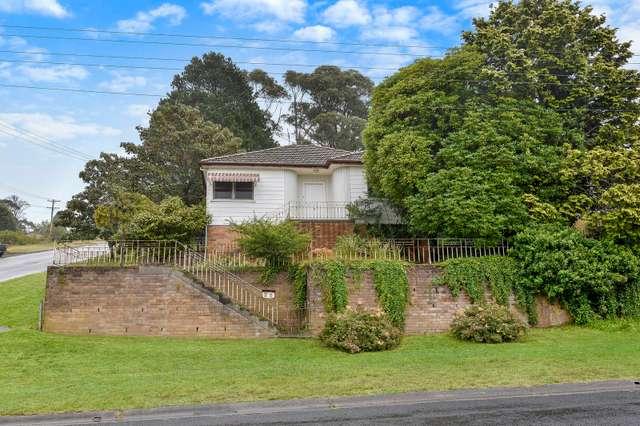 28 Whitton Street, Katoomba NSW 2780