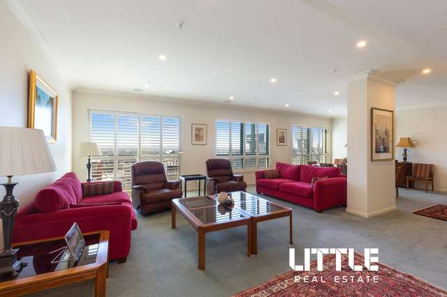3204/265 Exhibition Street, Melbourne VIC 3000