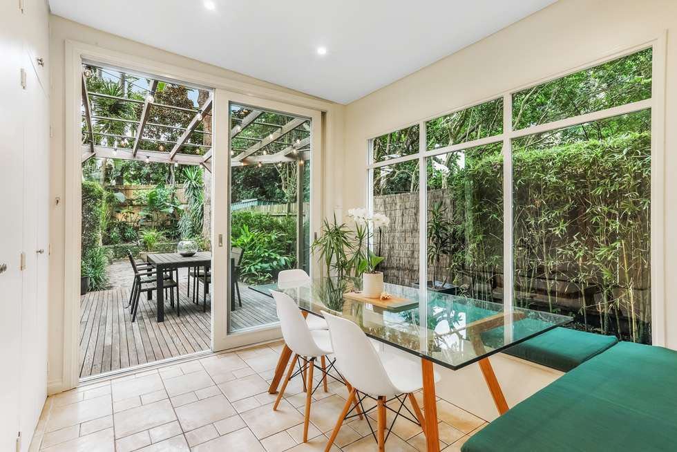 Fourth view of Homely house listing, 136 Wellington Street, Bondi Beach NSW 2026