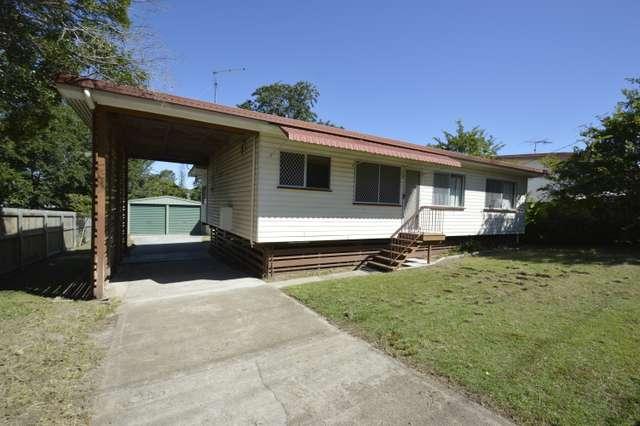 53 Marday Street, Slacks Creek QLD 4127