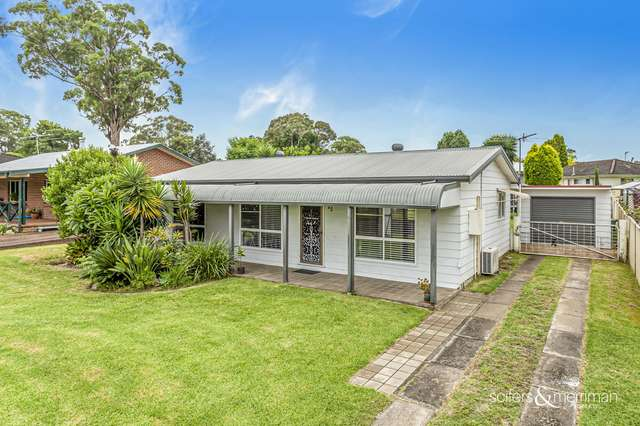 15 Cassias Avenue, Medowie NSW 2318
